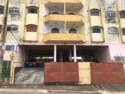 Apartamento à venda, 3 quartos, 1 vaga, Conjunto Paulo César de Oliveira - Rio Branco/AC