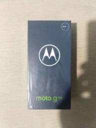Moto G100 256GB de memoria interna e 12GB de RAM