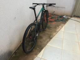 Mountain Bike aro 29