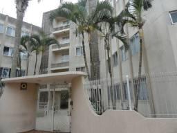 Kitnet de 1 quarto para alugar no bairro Carvoeira