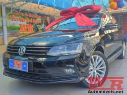 Volkswagen Jetta TSI 1.4 Tiptronic Automático, Impecável