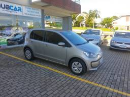 Vw/up move ma 2015