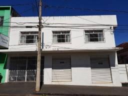 Imovel a venda no centro de Ituiutaba