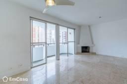 Título do anúncio: Apartamento à venda com 3 dormitórios em Pompeia, São paulo cod:29736