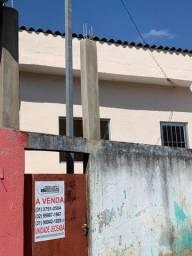 Título do anúncio: Casa à venda com 3 dormitórios em Camapuã, Jeceaba cod:1472