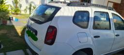 Renault Duster 1.6 16v Expression ano 15/16