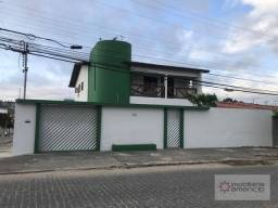 Casa com 3 dormitórios à venda, 300 m² por R$ 500.000,00 - Indianópolis - Caruaru/PE