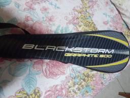 Raquetes de Tênis Dunlop