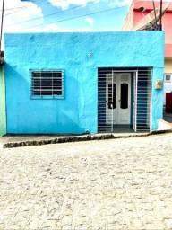 Título do anúncio: Estou vendendo está casa aqui em Feira Nova Pe