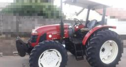 Trator Agritech 1175-4<br><br>2014