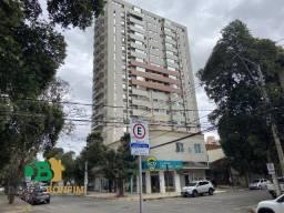 Título do anúncio: Apartamento novo com móveis planejados no Residencial La Felicitá - Centro