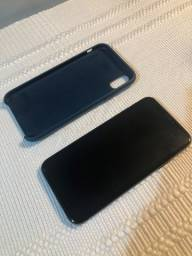 iPhone Xs 64Gb Conservadíssimo