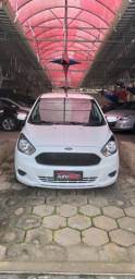 Ford Ka se 1.0 3c