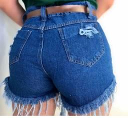 Bermudas jeans 35$