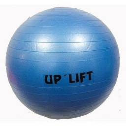 Bola pilates Up Lift