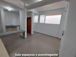 Ap.Studio de alto padrão, localização privilegiada, único no bairro Pinheiros.