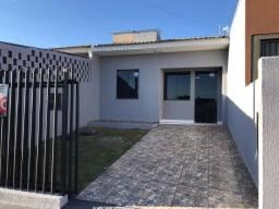 Casa no Jardim Padovani