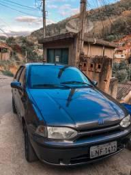 VENDO PALIO FIRE ELX 1.3 16V ANO 2000