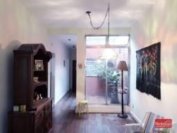 Casa à venda com 3 dormitórios em Sessenta, Volta redonda cod:17139