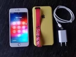 Iphone 6 plus 16 GB ( leia o anúncio)