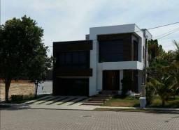 Lindo duplex no Alphaville Fortaleza com 500 m²