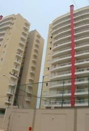Apartamento de 3 quartos no Condomínio Florença- venda- 130 m²