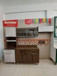 Cozinha completa mdp nova
