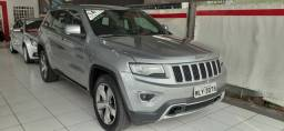 Jeep Grand Cherokee 3.0- 1°dono