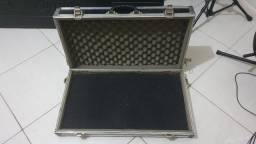 Case pedalboard 60x30