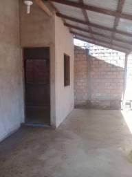 Aluguel de Casa no Bairro Jaderlândia