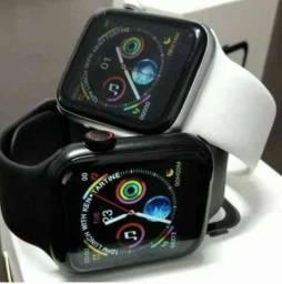 Relógio SmartWatch IWO LITE 12 ( original)