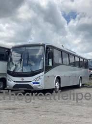 Ônibus Marcopolo IDeale 2009