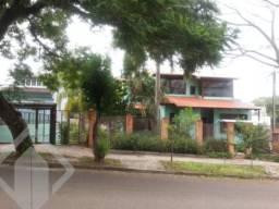 Casa à venda com 4 dormitórios em Vila jardim, Porto alegre cod:122361