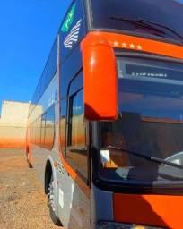 Ônibus Marcopolo Parcelado Sem Entrada