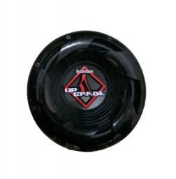 Alto Falante Bomber Upgrade 12 C/ 350w Rms 4 Ohms Up Grade