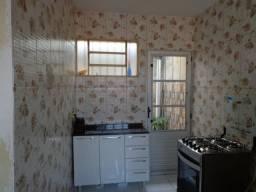 Título do anúncio: Casa geminada 02 quartos no bairro Letícia.