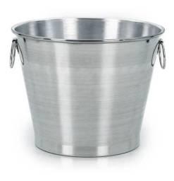 42 baldes de gelo novos