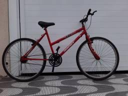 Bike poti