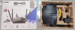 Roteador D-Link DIR-1360