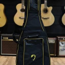 Bag luxo mochila Super resistente