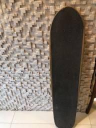 Shape Skate Longboard