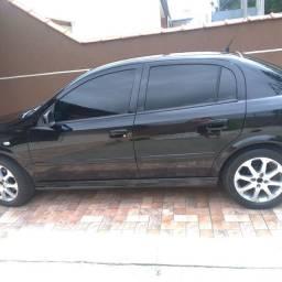 Astra 2010 modelo 2011