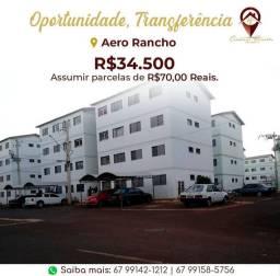 CASA DE TRANSFERÊNCIA CONTRATO DE GAVETA PARA ASSUMIR PARCELAS