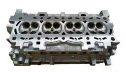 Cabeçote Ford Ka 2015 1.5