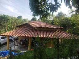 Casa Serra de Mulungu !! Na divisa com Guaramiranga ! Linda em Condomínio