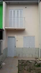 Casa à venda com 2 dormitórios em Centro, Eldorado do sul cod:308842