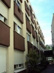 ¨Ótimo aptº. 2 dorm. Luis Afonso Cidade Baixa R$ 370 mil.¨