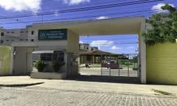 Apartamento Bosque das Palmeiras - Entrada 9 mil