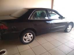 Honda Acord 1998
