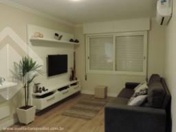 Apartamento à venda com 2 dormitórios em Vila ipiranga, Porto alegre cod:169741